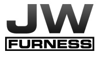JW Furness Plumbing Heating and Air Conditioning