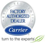 carrier turn to the experts